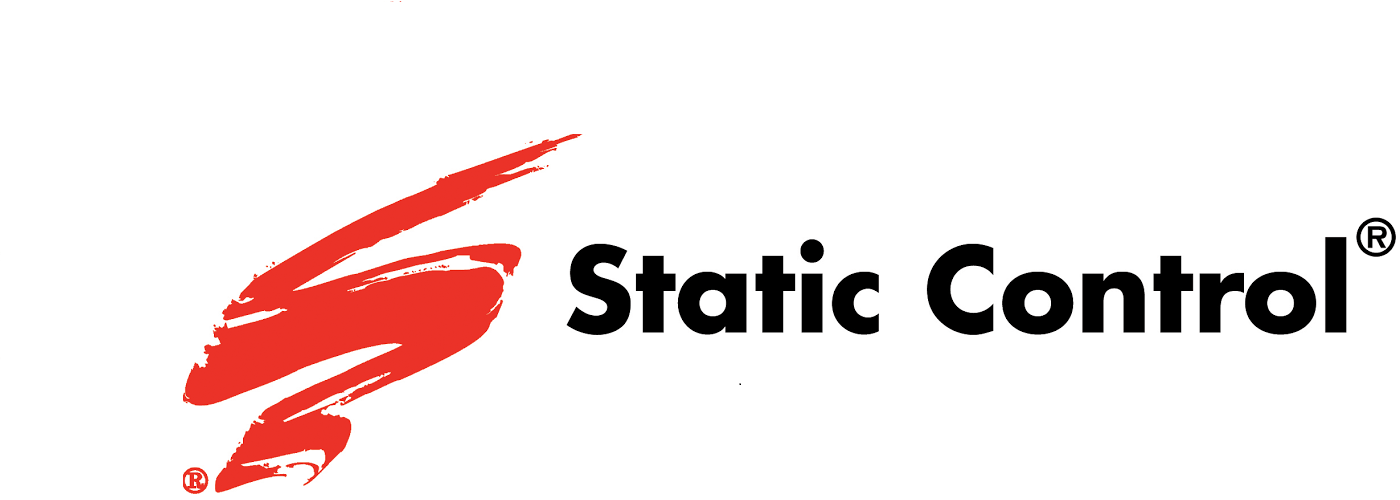 Static Control (SCC)
