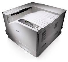 Xerox® Phaser® 7500, Dell® 7130 Color Laser Printer
