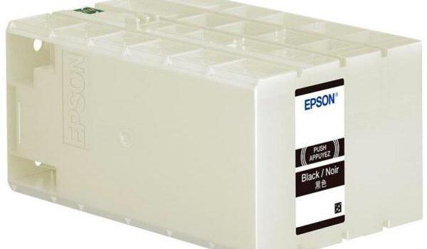 Заправка картриджа для Epson WF-M5690